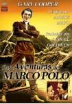 Las Aventuras de Marco Polo (Smile)