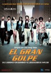 El Gran Golpe (2012)