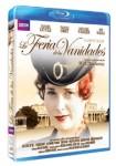 La Feria De Las Vanidades (Bbc) (Blu-Ray)