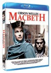 Macbeth (1948) (Blu-Ray)