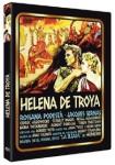 Helena De Troya (1956) (Llamentol)