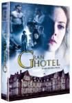 Gran Hotel - Temporada Final