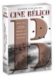 Grandes Clásicos del Cine Bélico