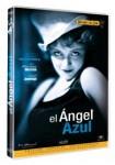 El Ángel Azul (Ed. Especial Coleccionista)