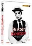 Keaton : Todos Sus Cortometrajes (1917-1929)