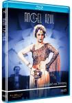 El Ángel Azul (Blu-Ray)
