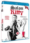 Salon Kitty (Divisa) (Blu-Ray)