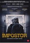 El Impostor (2012) (V.O.S.)