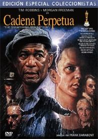 Cadena Perpetua (Resen)