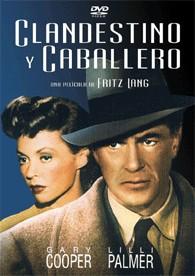 Clandestino Y Caballero (Resen)