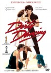 Dirty Dancing (Resen)