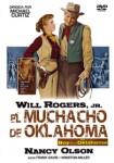 El Muchacho De Oklahoma