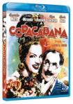 Copacabana (Blu-Ray)