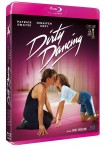 Dirty Dancing (Blu-Ray) (Resen)
