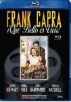 Qué Bello es Vivir (Savor) (Blu-Ray)