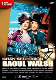 Gran Selección Raoul Walsh