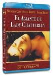 El Amante De Lady Chatterley (Blu-Ray)