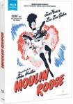 Moulin Rouge (1952) (Blu-Ray)