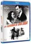 La Sombra De Una Duda (Blu-Ray)