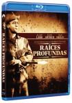 Raíces Profundas (Blu-Ray)
