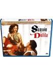 Sansón Y Dalila (1949) (Edición Horizontal - Blu-Ray)