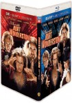 El Increíble Burt Wonderstone (Blu-Ray + Dvd + Copia Digital)