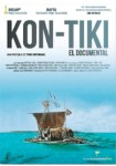 Kon-Tiki, El Documental (V.O.S.)