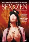 Sex & Zen (Karma)