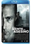 En La Mente Del Asesino (Blu-Ray)