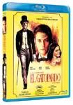 El Gatopardo (Blu-Ray)