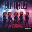 Vulture Culture: Bombus CD