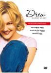 Drew Barrymore - Colección