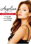 Angelina Jolie - Colección