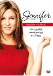 Jennifer Aniston - Colección