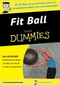 Fit Ball Para Dummies