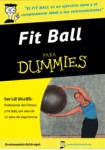 Fit Ball Para Dummies