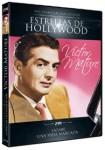 Victor Mature - Estrellas De Hollywood : Vol. 2