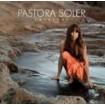 Conóceme: Pastora Soler