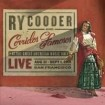 Live in San Francisco: Ry Cooder