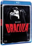 Drácula (1931) (Blu-Ray)