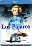 Los Pájaros (Blu-Ray)