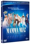 Mamma Mia (Realidad Aumentada)