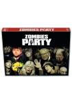 Zombies Party (Edición Horizontal) Blu-ray