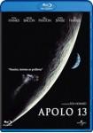 Apolo 13 (Blu-Ray)