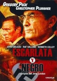 Escarlata Y Negro (Suevia)