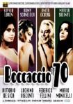 Boccaccio 70 (Blu-Ray) (Suevia)