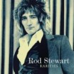 Rarities: Rod Stewart CD(2)