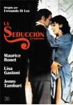 La Seducción (1973)