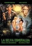 La Selva Esmeralda (La Casa Del Cine)