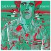 Bohemio: Andrés Calamaro CD